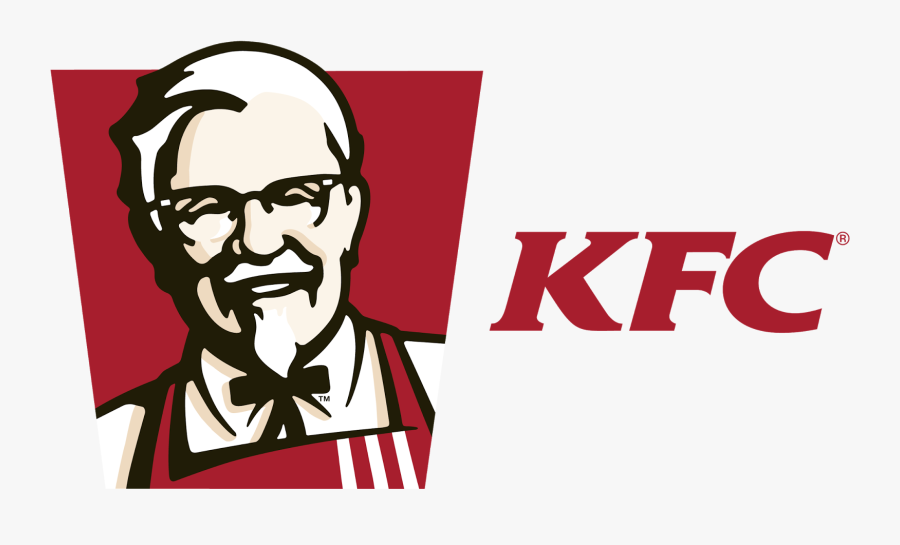 115-1155843_high-resolution-kfc-logo