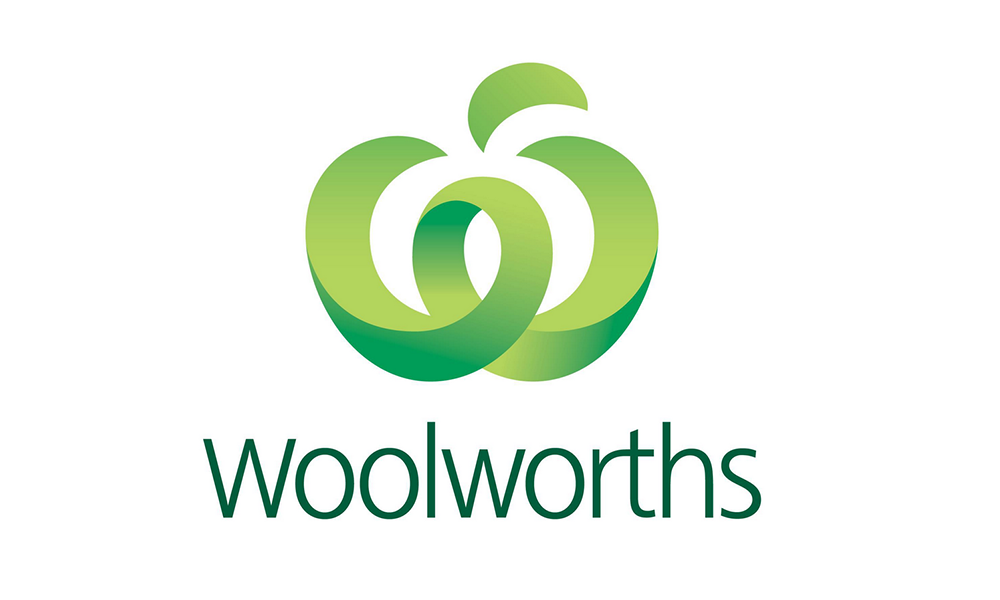 img-woolworths-logo1000px